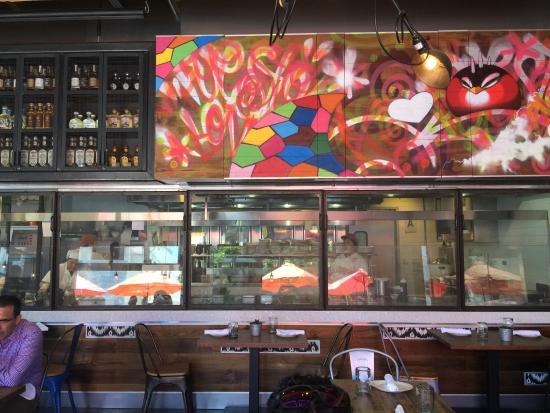 Puesto Mexican Street Food: photo0.jpg