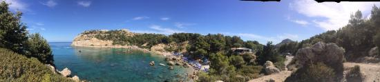 Ladiko, Greece: photo2.jpg