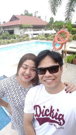 Hotel Tropika Davao: 20160507_143848_large.jpg