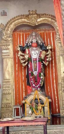 Surendrapuri: Surendrapuri