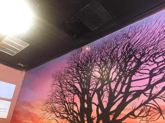 Morgan's Country Kitchen: photo0.jpg
