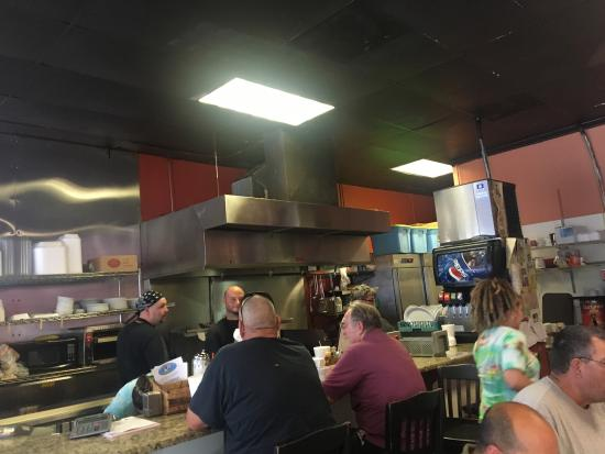 Morgan's Country Kitchen: photo3.jpg