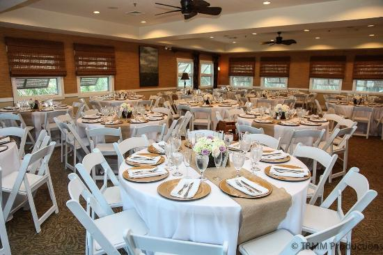 Roy's Place Cafe & Catering: Shipyard Beach Club May 21, 2016