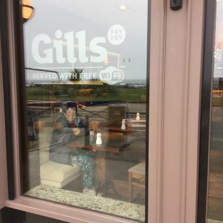 Gills Fry Fry: photo0.jpg
