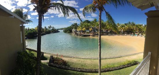 Paradise Cove Boutique Hotel: photo5.jpg