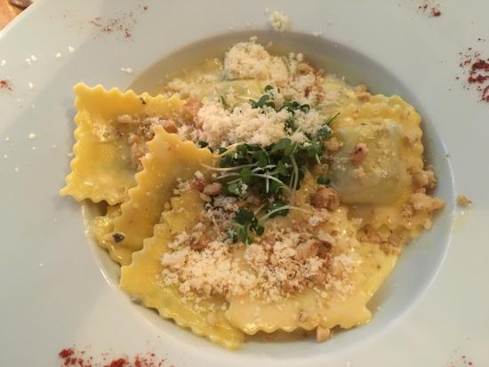 Italian Restaurant Killarney