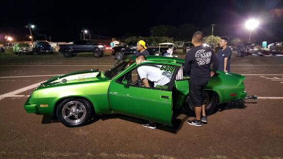 Maui Raceway Park: 20160527_215752_large.jpg