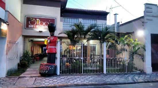 Giba's