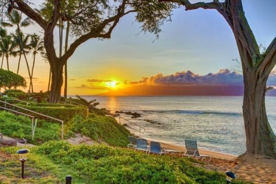 Napili Surf Beach Resort: photo0.jpg