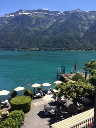 Ringgenberg, Sveits: photo0.jpg