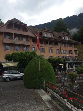 Ringgenberg, Sveits: photo2.jpg