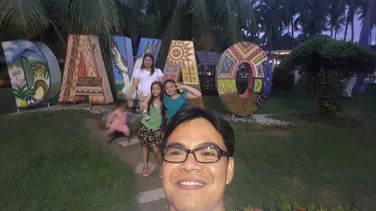 Waterfront Insular Hotel Davao: 20160516_174751_large.jpg