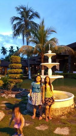Waterfront Insular Hotel Davao: 20160516_174903_large.jpg