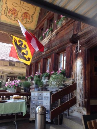 Sumiswald, Suisse : photo0.jpg