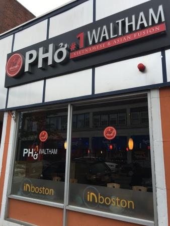 Pho 1