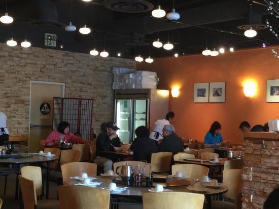 EARTHEN RESTAURANT, Hacienda Heights - Restaurant Reviews