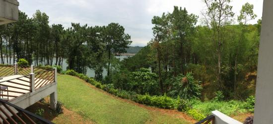 Gambar Orchid Lake Resort