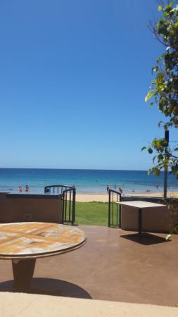 Days Inn Maui Oceanfront: photo3.jpg