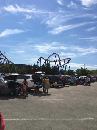 Six Flags Great America: photo2.jpg