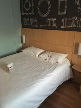 Hotel Ibis Warszawa Ostrobramska: photo4.jpg