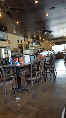 Best Italian Restaurants In Central Iowa