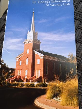 St. George Tabernacle: photo1.jpg