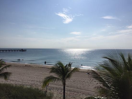 Windjammer Resort: photo0.jpg