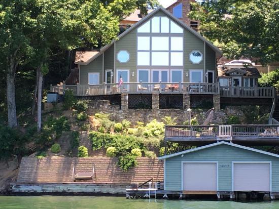 Lake Lure, NC: photo5.jpg