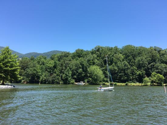 Lake Lure, NC: photo7.jpg