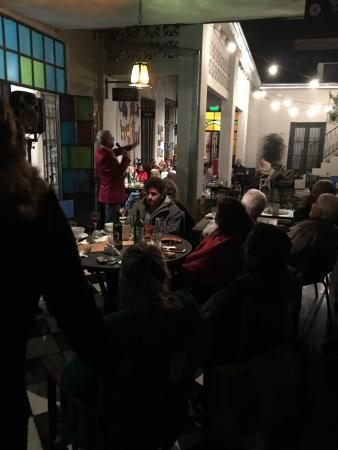 Cafe Casa Bonita Larisa Marx: photo4.jpg