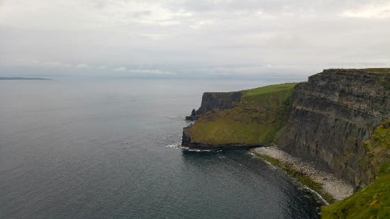 The Burren照片