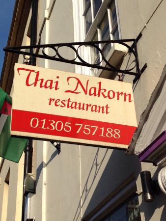 Thai Nakorn Restaurant: photo7.jpg