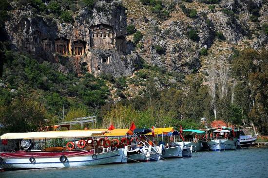 Ortaca, Turkey: FB_IMG_1465657864871_large.jpg
