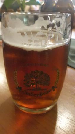 Brauereigasthof Brehmer