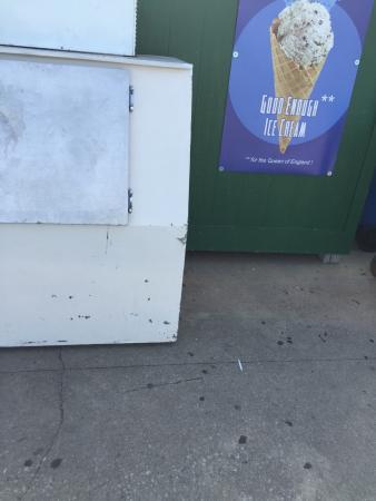 Bobtail Ice Cream : photo0.jpg