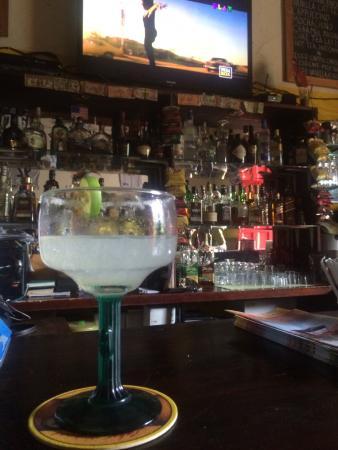 Margarita Bar & Grill: photo0.jpg