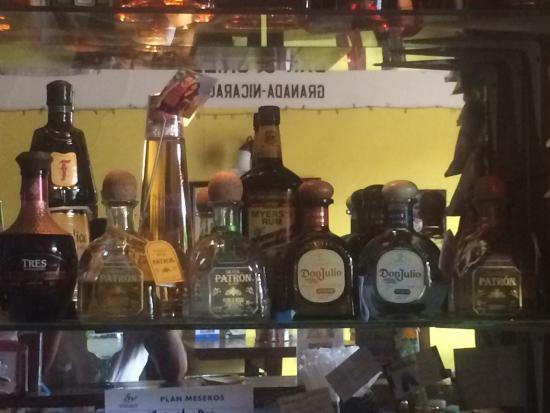 Margarita Bar & Grill: photo1.jpg