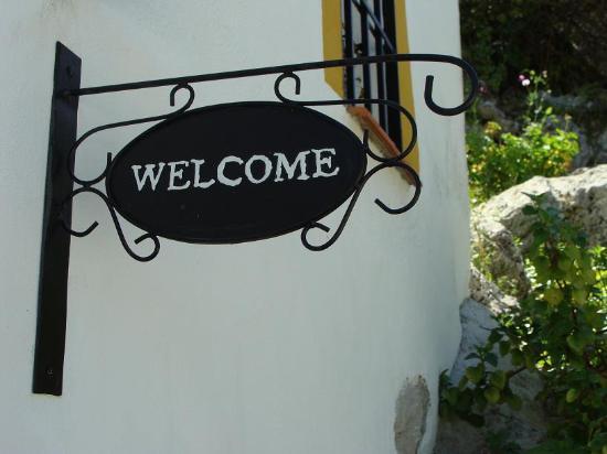 Casa El Corchito Photo