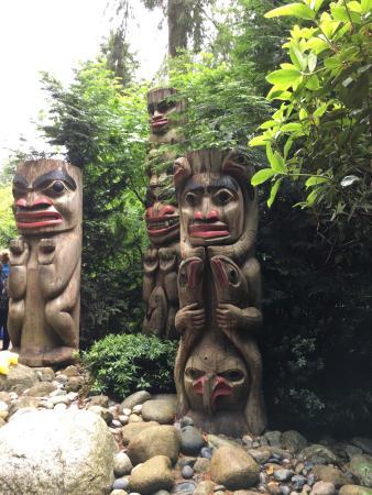 North Vancouver, Canadá: photo2.jpg