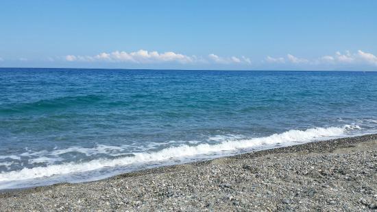 Terrazza sul mare gioiosa marea recenzie a porovnanie - Terrazzi sul mare ...
