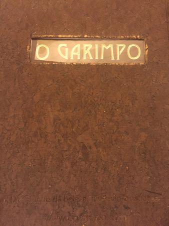 Pousada O Garimpo: photo3.jpg