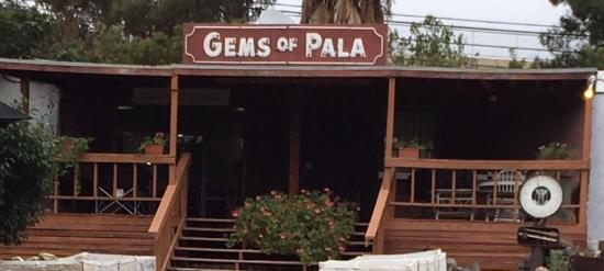 ‪Gems of Pala‬