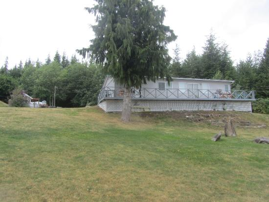 Cedar Park Resort Cottages & RV Camping Photo
