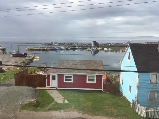 Harbourview Bed & Breakfast: photo1.jpg