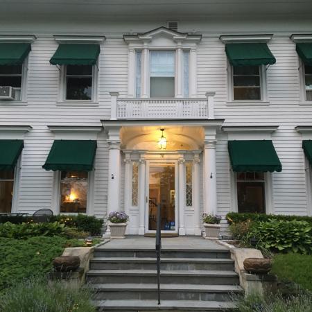Stanton House Inn: photo0.jpg