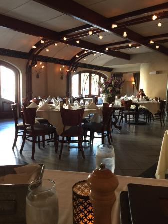 Carpe Diem Restaurant & Caterers : photo0.jpg