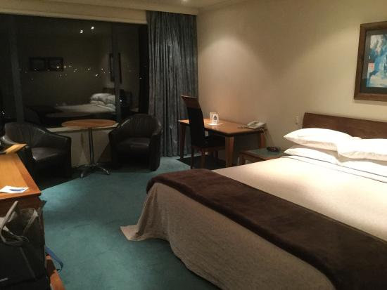 Quality Hotel Plymouth International: photo4.jpg