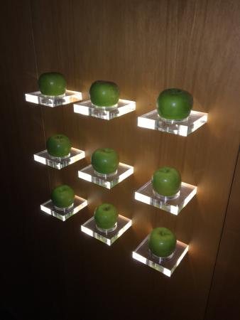 Hotel Le Germain Maple Leaf Square: photo2.jpg