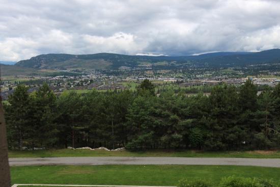 West Kelowna, Canadá: photo2.jpg