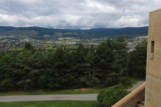West Kelowna, Canadá: photo3.jpg